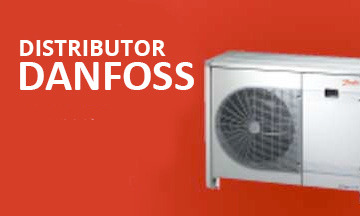 Distributor Danfoss Di Indonesia