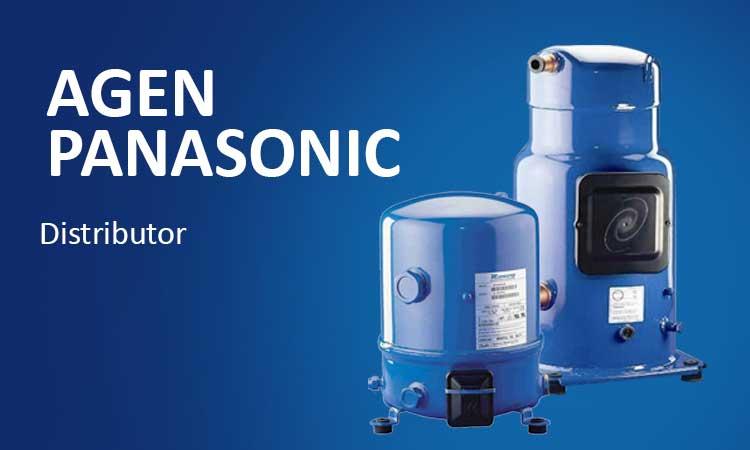 Compressor Maneurop Danfoss MT / MTZ / NTZ