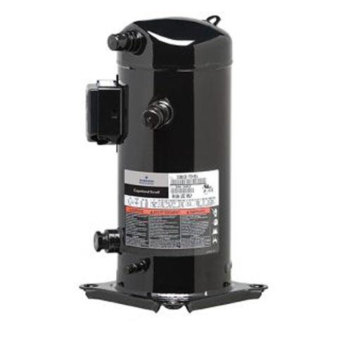 Compressor Copeland Scroll 1 ~ 5 HP