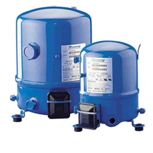 Compressor Danfoss Maneurop MT