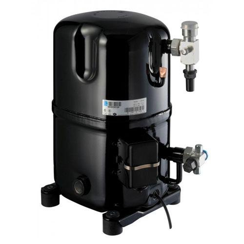 Compressor Tecumseh Seri AG Piston Model