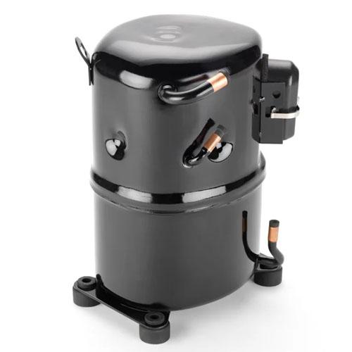 Compressor Tecumseh Seri AW Piston Model