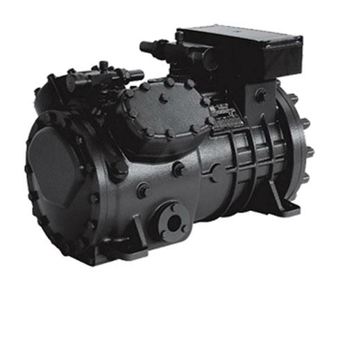 Compressor Tecumseh Seri SH Piston Model