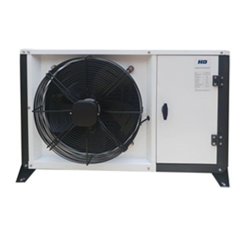 Condensing Unit PAC HD 1 Fan
