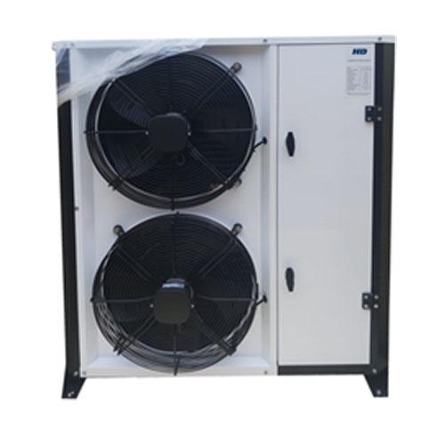 Condensing Unit PAC HD 2 Fan