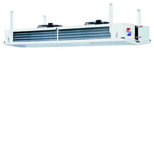 Evaporator Guntner Type GBK - Processing room evaporator