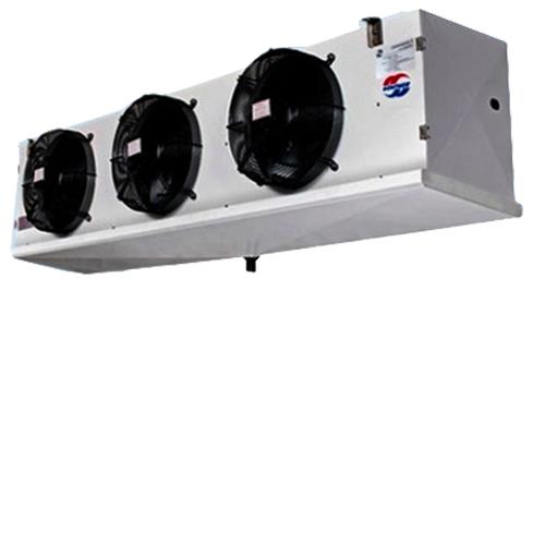 Evaporator Guntner Type GSF - Wall/ceiling-mounted evaporator