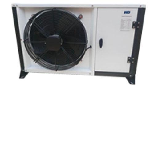 Evaporator HD LED Series 1 Fan