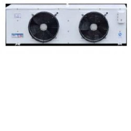 Evaporator HD LED Series 2 Fan