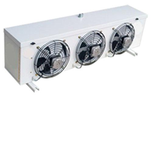 Evaporator HD LED Series 3 Fan