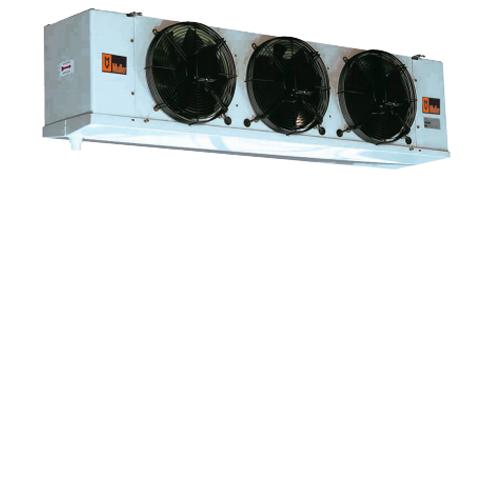 Muller Evaporator MLT (Muller Low Temperature)