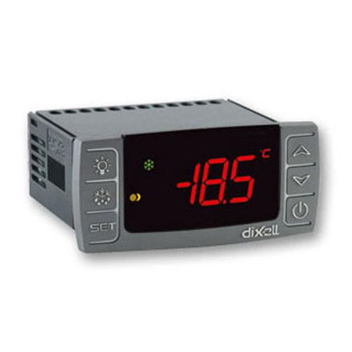 Thermostat Dixell XR 40 CX